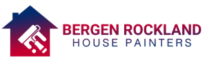 bergen rockland house painters in new jersey